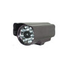 cctv camera ,Ir waterproof camera