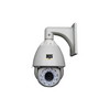 High Speed Dome PTZ Camera,cctv camera