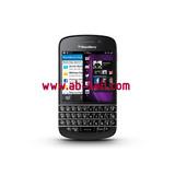 Blackberry Q10 16GB (Free Shipping)