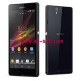 Sony Xperia Z (Free Shipping)