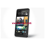 HTC ONE M7 Silver (Free Shipping)