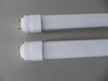 T8 LED Tube 60LEDs 11W with High lumen 900lm CE Certified