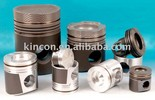 Engine piston for diesel and gasoline(OEM)