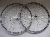 13.06031 chinese wheels carbon 3k 12k ud