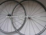 13.06033 carbon wheels road 3k 12k ud