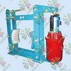 Industrial Electro Hydraulic Drum Brake Ywz13 Series Mainly For Docks/