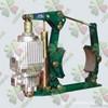 Industrial Electro Hydraulic Drum Brake