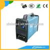 Good DC inverter arc tig welding machine 160A