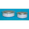 Supplier of All Types of Thyristors and Thyristor Modules