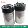 Solar power capacitor Used in DC support filter circuit