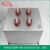2013 NEW electric good-quality 3000UF 1250VDC capacitor