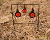 Hunting Equipment, Hunting, Shooting Target, Target Practice , Shooting