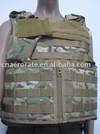 Soft Tactical Kevlar Bullet proof Vest(LTOM050)