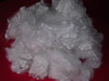 Sell Polyester Staple Fiber And Buy Pet Flakes