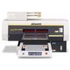 Mimaki UJF-3042FX  ( www.ahmad-printer.com )