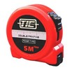 High Quality Promotional Tape Measure