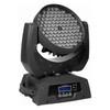 LED Stage Lighting/Disco Light/LED Move Head Light (LMH-108 Moving Head Wash)