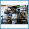 New Style Palm Oil Fractionation Equipment