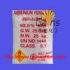 sell: ammonium persulfate;ammonium peroxydisulfat .CAS: 7727-54-0 (whgainschem@foxmail.com)