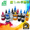 Compatible Pigment/Dye Ink for HP for HP Designjet 500