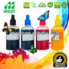Compatible For Mutoh Falcon RJ-4000/ 6000/ Falcon II RJ-8000 series mutoh solvent ink
