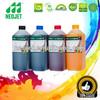 Eco solvent dye ink from bulk inkjet ink supplier
