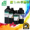 CE certified!High quality bulk ink cheap inkjet printer uv curable ink