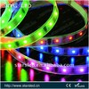 Magic SMD flexible led strip light(with IC)
