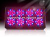Hydroponics Greenhouse Apollo LED Grow Lights