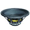 Line array 12''  speaker