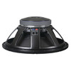 18'' RCF style   pa speaker LF18G401 with UKM cone