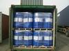 Dimethyl Sulfoxide(dmso) Supplyer