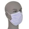 Surgical face mask FM-34EE