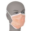4-Ply medical disposable mask according EN-14683