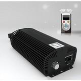 1000W electronic ballast for hydroponics