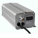 600W timing digital ballast
