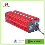 240V 600W Dimmable ballast