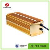 400W electronic ballast for hydroponics or acquarium
