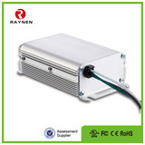 120/240V 150W Built-in ballast with wholeset reflector and bulb