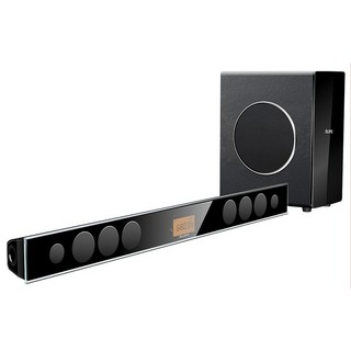 SP-602 SOUNDBAR SPEAKER WITH SUBWOOFER