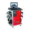 wheel alignment, tire alignment, car wheel alignment, car alignment, garage equipment, automotive equipment, wheel alignment, CCD wheel alignment