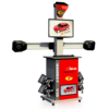 3D wheel alignment, wheel alignment, wheel aligner, Garage Equipment, Automobile Repairs and Service, Car & Tyre Garage Equipment, Tyre Equipment & Tools, Automobile Servicing Equipments, Garage Equipments & Automobile Service, wheel alignment machine