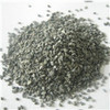 Zirconia fused alumina grey black abrasive manufacturer for abrasive,refractory and grinding wheels