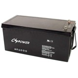 UPS Inverter AGM battery 12V200Ah