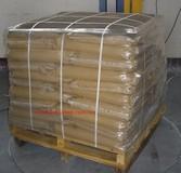 Antimony Trioxide (99.50%-99.90%)