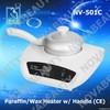 Digital Wax Heater With Handle