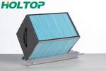 Air To Air Total Heat Exchanger
