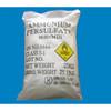 Ammonium persulfate 98.5%