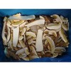 2013 China New Crop Boletus Edulis(slice)