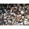 2013 China New Crop Boletus Edulis(green cap cubes)